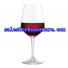 Lexington Red Wine 1019R16