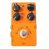 Caline Cp-18 Pedal-orange Overdrive -Electric Guitar Pedal-free Shipping to Us