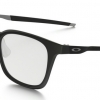OAKLEY STEEL LINE R OX8103-01