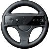 พวงมาลัย Wii Steering Wheel