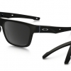 OAKLEY CROSSRANGE (ASIA FIT) OO9371-05