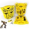เครื่องมือช่าง transformers