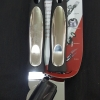 ที่เปิดกระป๋อง Elypto นำเข้าอิตาลี่ คุณภาพดี Elypto opener Imported Italian quality. 005-ET-01