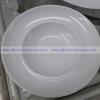 Pasta Plate Code : P0976,P0984,P0968,P0966