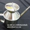 กาน้ำมันจีนแบบเล็กสเตนเลส 008-MP-067