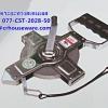 เทปวัดระยะทาง สแตนเลส รหัสสินค้า 077-CST-2028-50