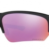 OAKLEY FLAK BETA (ASIA FIT) OO9372-05