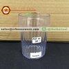 แก้วน้ำพลาสติก TUMBLERS 10 oz. 008-FTP-10