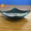 Side dish plate 017-ML1-P02