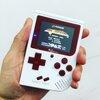 เครื่องเกม Retro Boy