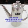 กาชา สแตนเลส รหัสสินค้า 005-OV-MTC-1500