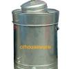 ถังเก็บไอติม 5 ขนาด 016-IO-T8 Popsicle storage tanks 5 size. 016-IO-T8