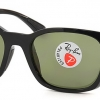 RayBan RB4197F 601/9A | NEW RELEASE