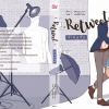 SOCIAL THE SERIES : Retweet สะกิดรัก By Jackxy Wu มัดจำ 300 ค่าเช่า 60b.