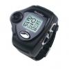 นาฬิกาข้อมือ walkie talkie
