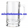 Munich Beer Mug 011- P00840