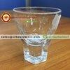 SHOT GLASS 38 ml. 011-RJ02ST03