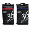 กระเป๋าเก็บมาร์คเกอร์ Seikai สำหรับ 36แท่ง