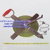 เทปวัดระยะทาง เหล็กเคลือบไนล่อน รหัสสินค้า 077-CST-594P-F