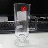 แก้วลาเต้ Latte 247 ML Glass-ริปเปิ้ล