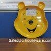 หมีพูห์สีเหลือง 6 นิ้ว ลายPooh All About Me