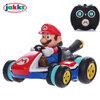 รถบังคับวิทยุมาริโอ้ RC Mario Kart