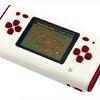 เครื่องเล่นเกม FC BOY Famicom