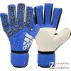 Adidas ACE League เบอร์ 8