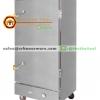 ตู้หุงข้าวไฟฟ้าอุตสาหกรรม 60 ลิตร 005-SBC-WZ-12