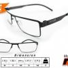 กรอบแว่นสายตา Race Flex Series 8819