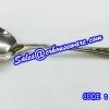 ช้อนซุปคาวสแตนเลส รหัสสินค้า 008-TF82-07