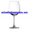 Madison Bordeaux 011- 1015A21,แก้วไวน์ใหญ่,แก้วBordeaux ใหญ่ ,แก้วบล็อกโดใหญ่,แก้วไวน์ฺใหญ่