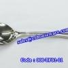 ช้อนโต๊ะสแตนเลส รหัสสินค้า 008-TF91-01