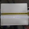 ถาดเมลามีน ขนาด 1/2 รหัส 005-MSP-1210WT