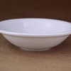 Cereal Bowl Code : P09/2010