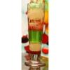 แก้วไอศครีมหอคอย 040-B16315 Ice cream cup tower.