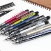 Mono Graph Mechanical Pencil 0.5 (ดินสอกดระบบเขย่าMono Graph 0.5mm)