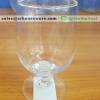 แก้ว Gobet เล็ก 5 oz. mini goblet glass 5 Oz. Code : 005-J492