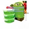 กล่องใส่อาหาร ชุดกรีนแบ็ก รหัสสินค้า 008-95103