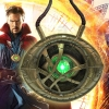 สร้อยคอ Eye of Agamotto Amulet ของ Dr.Strange