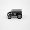 รถพลังงานแสงอาทิตย์