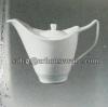 MAXADURA SILK COFFEE POT WITH LID Code : M 9336/6L