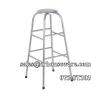 เก้าอี้บาร์สแตนเลส สูง 100 ซม. 075-ST-303