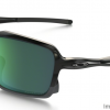 OAKLEY TRIGGERMAN (ASIA FIT) OO9314-02
