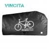 กระเป๋าเดินทางสำหรับใส่จักรยาน (ถอดล้อเดียว)