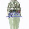 กระบอกผสมเหล้า รหัส : 013-JP-007-750 Cocktail shakers Code: 013-JP-007-750