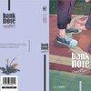 เงินน่ะมีไหม ? ภาค Banknote (2เล่มจบ) By CN9095 มัดจำ 750 ค่าเช่า 150b.