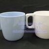 แก้วน้ำเมลามีน 3.5 นิ้ว แก้วหูเมลามีน Code : 017-C263-3.5