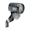 Axa Blueline 30 Switch LED Light – Front Lights
