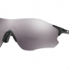 OAKLEY EVZero Path (Asia Fit) OO9313-14